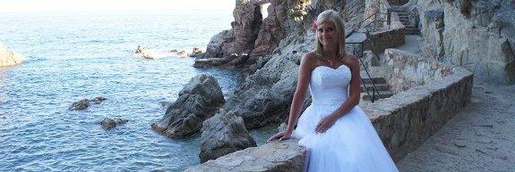 moda ślubna śląsk