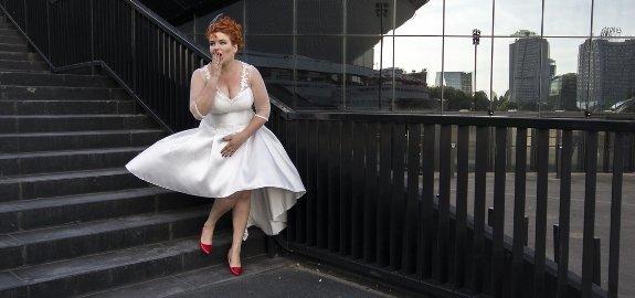suknie ślubne dąbrowa górnicza