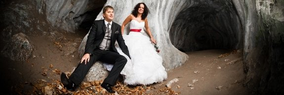 salon ślubny katowice